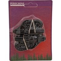 Peregrine Outfitters Peregrine Deluxe Accessory Straps