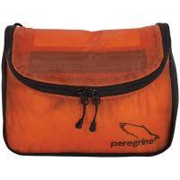 Peregrine Ul Hanging Toiletry Bag