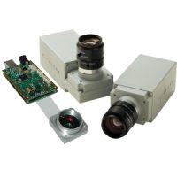 PixeLINK PL-B776 3MP Color Industrial Camera 05901-03