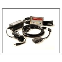 PixeLINK PL-USB2 5 Meter USB A to B Cable 05983-01