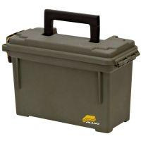 Plano Molding 1312 Field Box OD Green