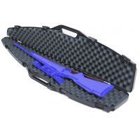 """Plano Molding Special Edition Scoped Rifle Case 52.5"""" x 11.32"""" x 3.25"""""""