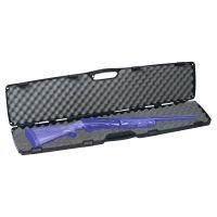 "Plano Molding Special Edition Single Rifle/Shotgun Case - 52.2""x16""x4"""