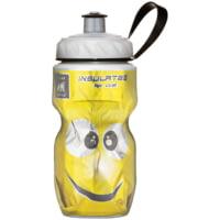 Polar Bottle 12 Oz