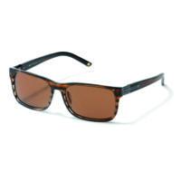 Polaroid Jerome Mens Sunglasses