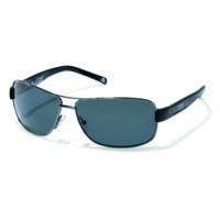 Polaroid Miguel Mens Sunglasses