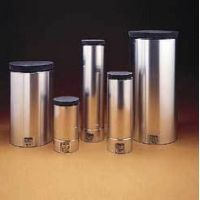 Pope Scientific Dewar Shielded Vacuum Flasks, Pope Scientific 8642-0099