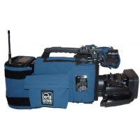 PortaBrace CBA-S270 Camera Body Armor for Sony HVR-S270