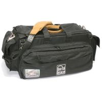 PortaBrace Cargo Case Large 21x8x10 CAR-3 CAR-3B