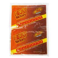 Porta-Brace PHP-2 Heat Factory Polar Heat Packs - Multi-Packs