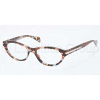 3a6e16b870f Prada PR18PV Eyeglass Frames