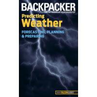 Globe Pequot Press: Backpacker Magazine