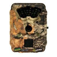 Primos Hunting 7MP Truth Cam 46 Ultra