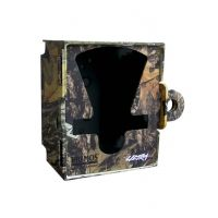Primos Hunting Truth Cam Ultra Security Box