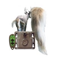 Primos Hunting Wagging White-Tail