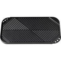 Primus Large Griddle Plate