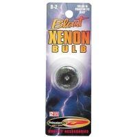 Princeton Tec Xenon Bulb for Blast