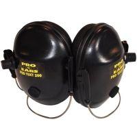 Pro-Ears Pro Tekt 200 Folding Electronic Ear Muffs