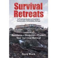 ProForce Survival Retreats