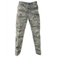 Propper ABU Trouser (Women), 100% Cotton Ripstop