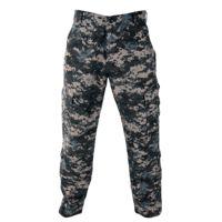 Propper Battle Rip ACU Trouser, 65/35 Poly/Cotton Battle Rip