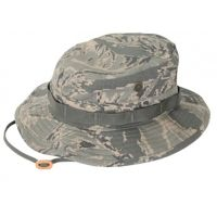 Propper Sun Hat/Boonie, 50/50 NYCO Ripstop