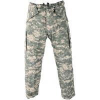 Propper Gen II ECWCS Trouser, Gore-Tex Laminate
