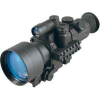 Pulsar Phantom Nightvision Riflescope 4x60