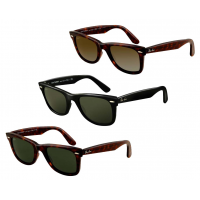 747f2a5898a58 Answers for What type of ray ban sunglasses are best for round faces