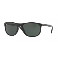 54f8acc4b4 Ray-Ban RB4291 Single Vision Prescription Sunglasses