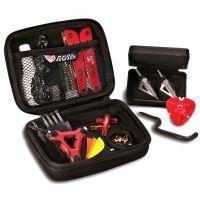 Real Avid Bow Box Archery Tool Kit