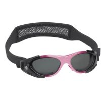 Kids Sports Sunglasses  real kids shades xtreme sport sunglasses kids sunglasses 7 12