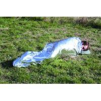 Red Rock Outdoor Gear Emergency Blanket