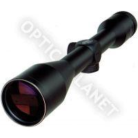 """Kahles Riflescope - Helia C4x36-7A 51401 1"""" tube Rifle scope"""