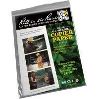 Rite in the Rain Copier Paper 8.5X11