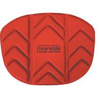 Riverside Tri-fold Seat Cushion