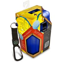 S3 T4000 Waterproof Dry Protective Cases
