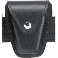 Safariland 190 Handcuff Pouch, Top Flap 190-2-03B