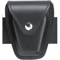 Safariland 190H Handcuff Pouch, Top Flap, for Standard Hinged Handcuffs 190H-22HS