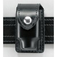 Safariland 307 Light/EDW Cartridge Holders 307-10-13PBL