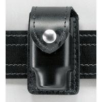 Safariland 307 Light/EDW Cartridge Holders 307-12-9