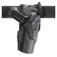 Safariland 6365 Low Ride Als Duty Holster