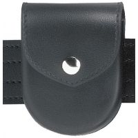 Safariland 90 Handcuff Pouch, Top Flap 90-03HS