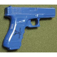 Safariland TG Blue Training Guns TG-Ber-92
