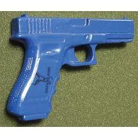 Safariland TG Blue Training Guns TG-Sig-228-229