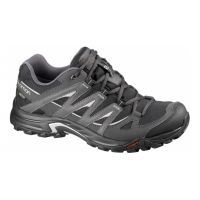 salomon eskape gtx mens adventure shoes