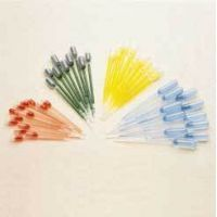 Samco Disposable Transfer Pipets, Graduated, Samco Scientific 225 Large Bulb