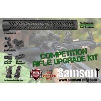 Samson Competition Rifle Upgrade Kit