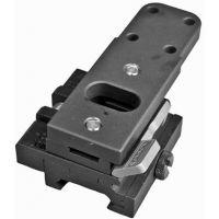 Samson Quick Flip Modular Aimpoint 3X Magnifier Mount