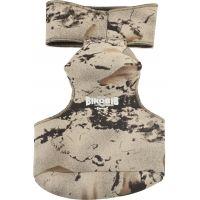 Scopecoat Bushnell Binocular Cover 12 X 50